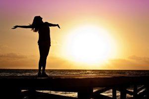 יתרונות בריאותיים של השמש