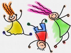 ללא תלות במערכת החינוך- כך תפתחו יצירתיות בקרב ילדיכם
