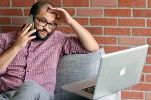 לבעל העסק הלחוץ מדוע הבריאות הנפשית שלך חשובה להצלחת העסק