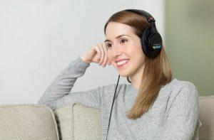 איך המוזיקה משפיעה על המוח שלנו