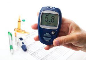 מוצרי חובה לסוכרתיים: 5 אביזרים שאי אפשר בלעדיהם